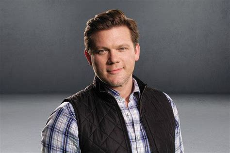 tyler florence watch tyler florence set the world record for longest