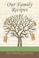 Cookbook Covers Template by 1000 Ideas About Cookbook Template On Make