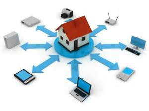 technology in the home home networking test services interoperability laboratory