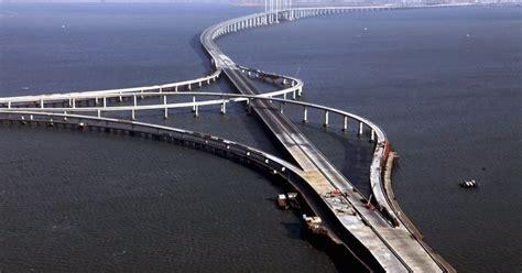 best bridge 2014 top official info top 5 bridges in the world