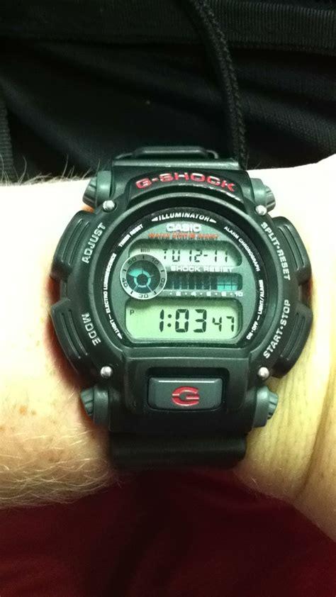 1000 images about my watches or i need to buy g shock