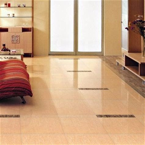 Which Is Better Marble Or Ceramic Tile - what is better tile marble or wooden floors quora