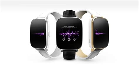 review zeblaze smart bluetooth tetap trendi