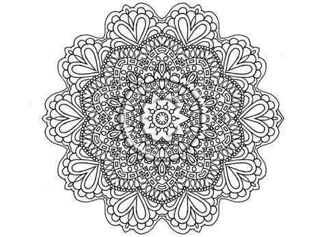 trippy coloring book for sale psychedelic coloring pages printable colouring pages