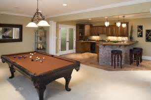 finish basement yourself average cost to finish a basement yourself unfinished