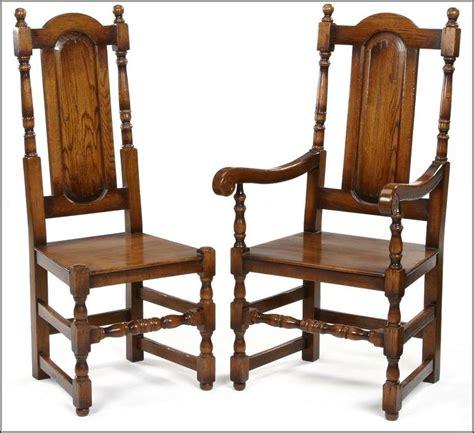 Amish Oak Dining Chairs Oak Dining Chairs Amish Chairs Home Design Ideas Lqbn1xap4m398