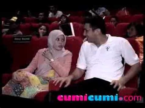 film rhoma irama rika rahim download film ibnu sabil videos to 3gp mp4 mp3 loadtop com