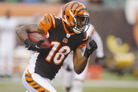 Nfl Sleepers Week 3 by Fanduel Nfl Week 3 Lineup Picks Sleepers Stacks And More