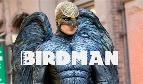 themes in birdman film birdman the greatest film ever made thediaryofarecluse