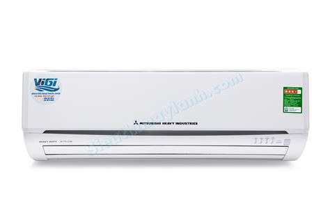 Inverter Multi indoor unit wall mounted ac multi mitsubishi heavy srk25zm