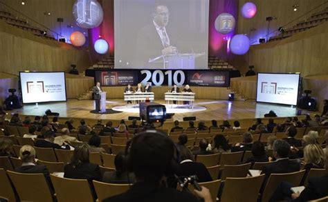 sala mozart auditorio zaragoza ayuntamiento de zaragoza zaragoza turismo zaragoza