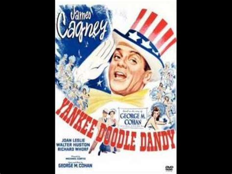 yankee doodle dandy sign language yankee doodle dandy give my regards to broadway