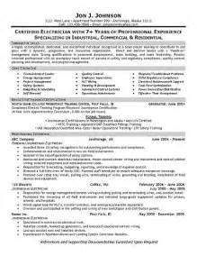 Truck Driver Resume Exles by Resume Sles Haul Truck Driver Resume