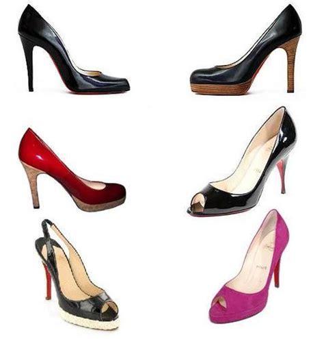 zapatos de moda en macys zapatos a la moda
