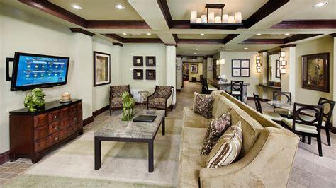 the luxury apartment homes kingsboro at buckhead