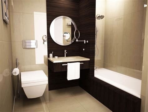 Toilet Design Images Does Your Toilet Need Service Excel Mechanical