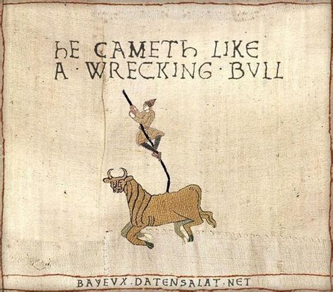 Medieval Tapestry Meme - 135 best medieval memes images on pinterest medieval
