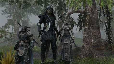 best elder scrolls best mmo of e3 2013 the elder scrolls