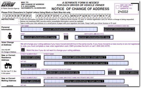 adobe acrobat form templates pdf templates 183 orbeon forms