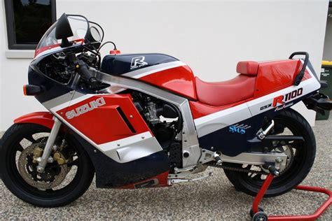 1990 Suzuki Gsxr 1100 1990 Suzuki Gsxr 1100 Car Interior Design