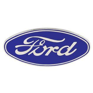 ford commercial logo file ford logo 1957 jpg wikipedia