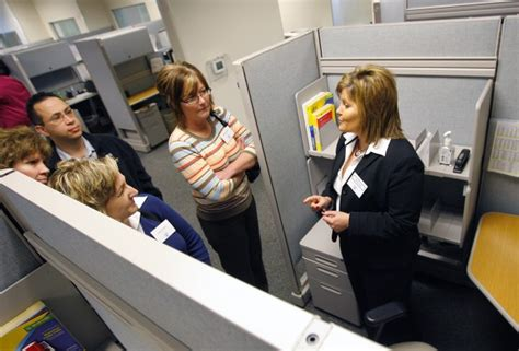Social Security Office Waterloo Iowa by Social Security Office Celebrates Grand Opening