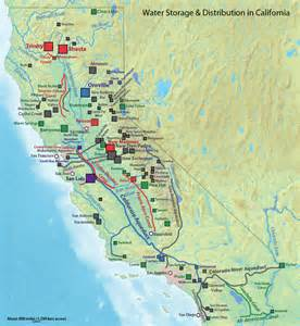 mapping the proposed balkanization of the state california