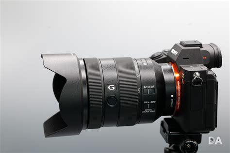 Sony Lens Fe 24 105 Mm F 4 G Oss sony fe 24 105mm f 4 g oss image gallery dustinabbott net