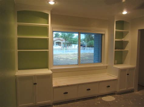 built ins for bedroom bedroom built ins by ocarp lumberjocks com