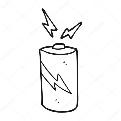 battery coloring pages print coloring