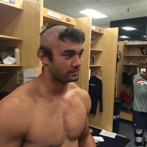 southern boy haircut frat boy haircut top 23 frat haircuts men s hairstyles