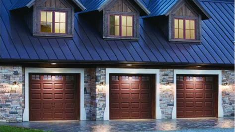 cedarburg overhead door milwaukee garage doors milwaukee garage door repair