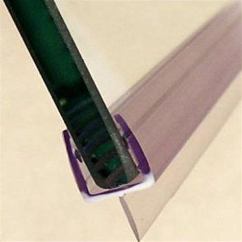 1000 Images About Showerdoorspares Co Uk On Pinterest Shower Seals For Curved Glass Doors
