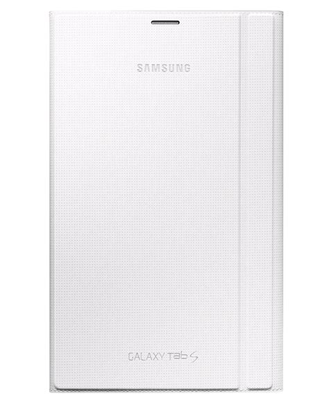 Cover For Samsung Galaxy Tab S 84 samsung book cover for samsung galaxy tab s 8 4 dazzling