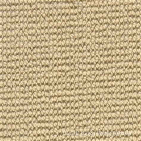 stanton rugs cooper stanton carpet stanton carpet carpet beckler s carpet