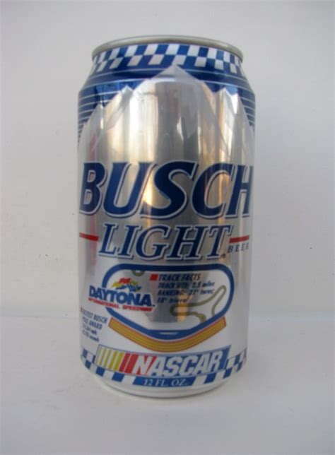 busch light gold can bills beer cans flat tops cone tops pull tab