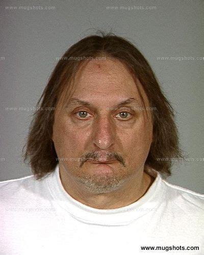 Arrest Records King County Wa Jeffrey Brian Baxter Mugshot Jeffrey Brian Baxter Arrest King County Wa