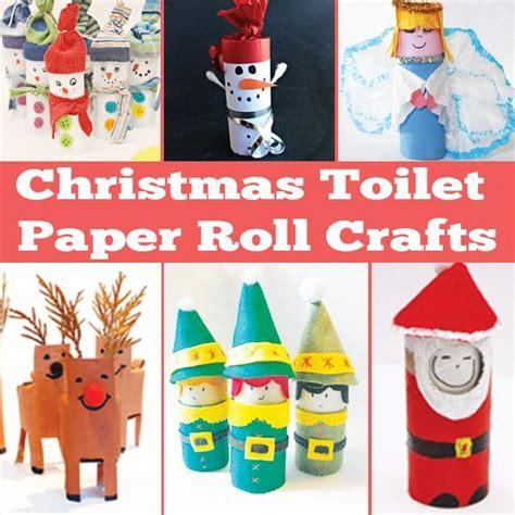 best 20 christmas toilet paper ideas on pinterest xmas