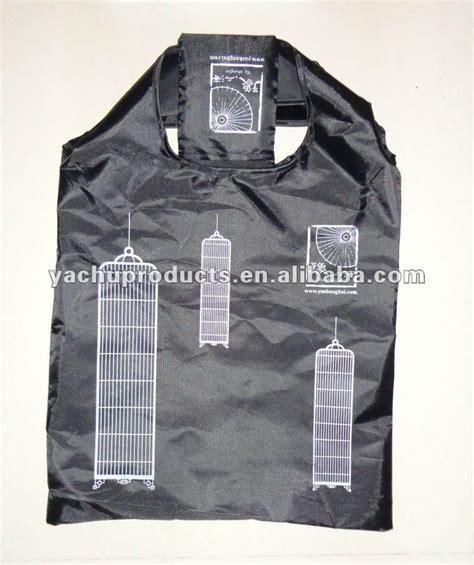 Tikar Lipat Model Tas lipat tas belanja dengan roda atau tas belanja tas