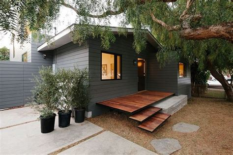 the 25 best modern bungalow exterior ideas on best 25 bungalows ideas on