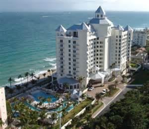 hotels in fort lauderdale fl ft lauderdale hotel pelican grand resort