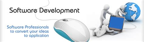 Software Design Software Deployment Company