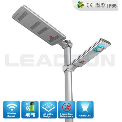 high power solar lights high power solar led light solar lighting