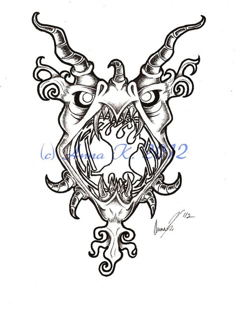 norwegian tattoo designs 33 best norse mythology symbols tattoos images on