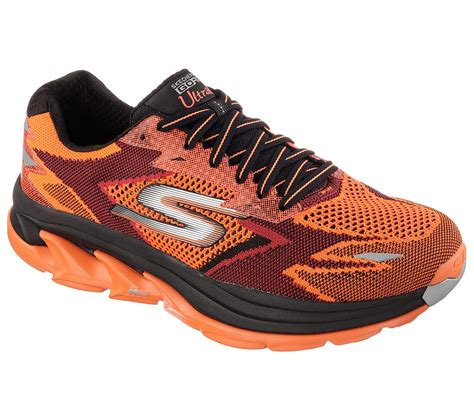 Sepatu Skechers Go Run Ultra buy skechers skechers gorun ultra road skechers