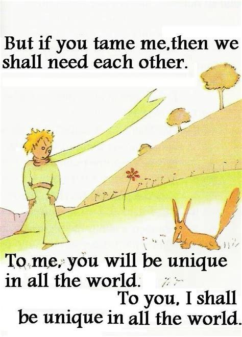 sid the tiny prince who became buddha books 20 best images about le petit prince on