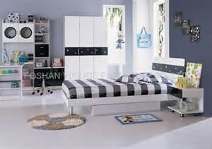 bedroom set 637 yixiuge china manufacturer