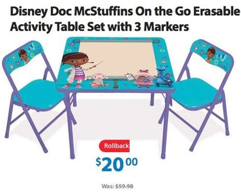 family dollar folding table family dollar folding table 100 images outdoor