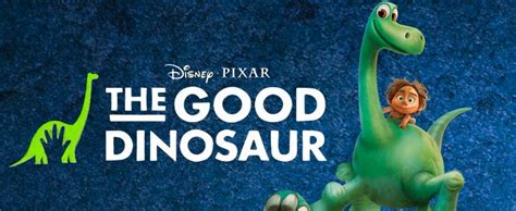 dinosaur film 2015 full movie watch the good dinosaur online 2015 full movie free
