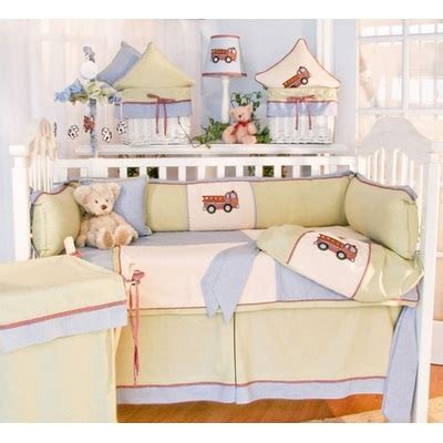 Crib To College Bed Decorating Rooms Home